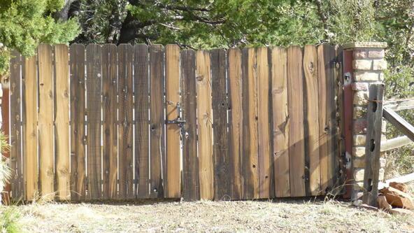 220 W. Zane Grey Cir., Christopher Creek, AZ 85541 Photo 38