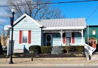 Home for sale: 268 Main St., Florence, KY 41042