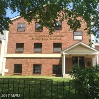 Home for sale: 1220 Saratoga Avenue Northeast, Washington, DC 20018