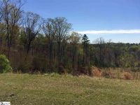 Home for sale: 00 Airport Rd., Liberty, SC 29671