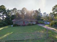 Home for sale: Watson, Oxford, AL 36203