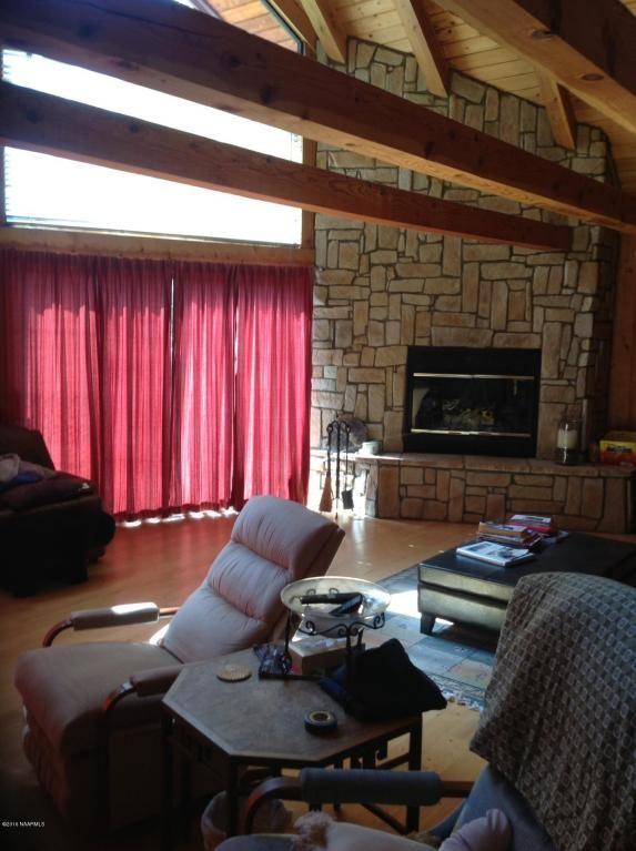 82 Deer Trail, Mormon Lake, AZ 86038 Photo 11