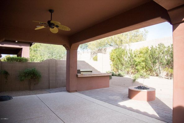 3952 E. Parkside Ln., Phoenix, AZ 85050 Photo 47