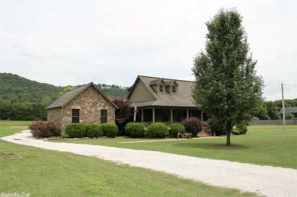 115 S. Riverview Ln., Mountain View, AR 72560 Photo 26