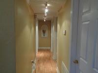 Home for sale: 38 Amanda Dr., London, KY 40744