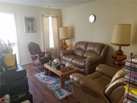 Home for sale: 56 Tribune Avenue, Concord, NC 28025