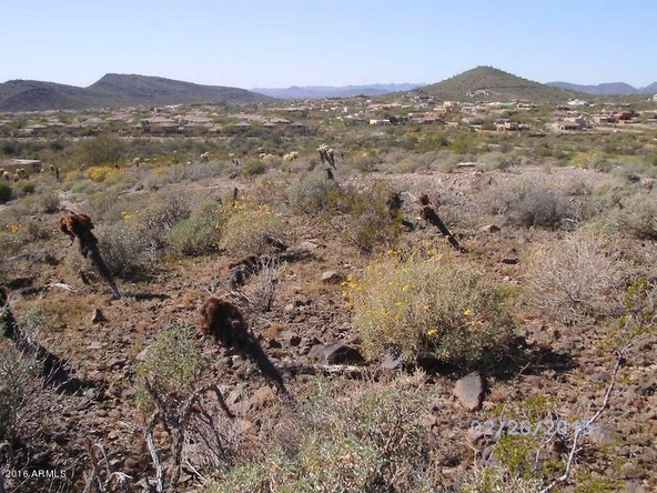 2618 W. Rapalo Rd., Phoenix, AZ 85086 Photo 9