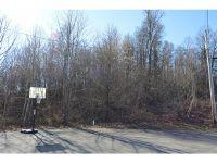 Home for sale: Lot 6 Emerald Hills Dr., Elizabethton, TN 37658