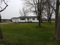 Home for sale: 1840 State Route 307, Austinburg, OH 44010