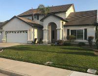 Home for sale: 985 Maple Avenue, Fowler, CA 93625