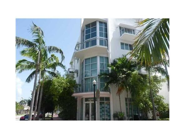 401 Jefferson Ave. # Cu 1, Miami Beach, FL 33139 Photo 1