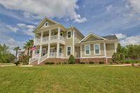 Home for sale: 3165 Dunbar Ln., Tallahassee, FL 32311