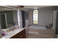 Home for sale: 1844 S. Marengo Avenue, Alhambra, CA 91803
