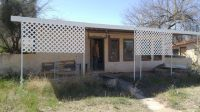 Home for sale: 493 W. Mohave St., Wickenburg, AZ 85390