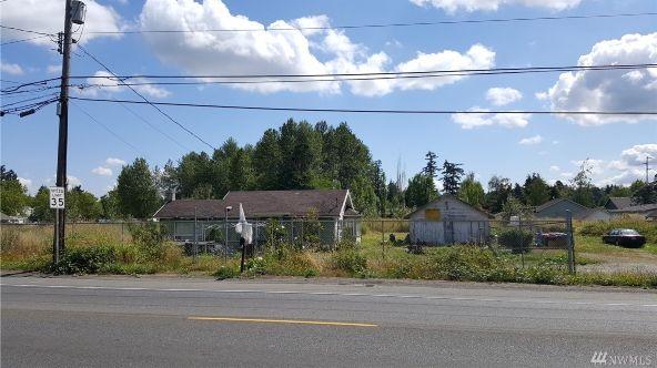 7811 7903 Portland Ave. E., Tacoma, WA 98404 Photo 3