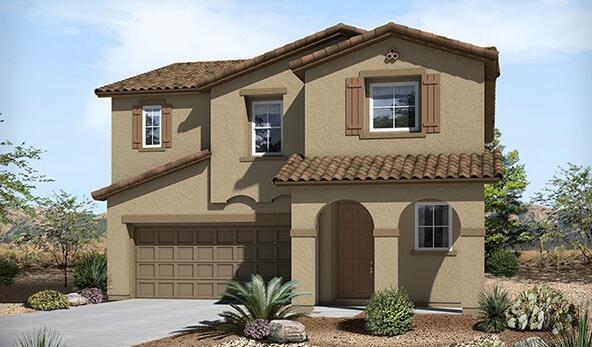 7827 E. Baltimore Street, Mesa, AZ 85207 Photo 2