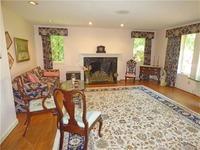 Home for sale: 32 Ravens Croft Rd., Vernon, CT 06066