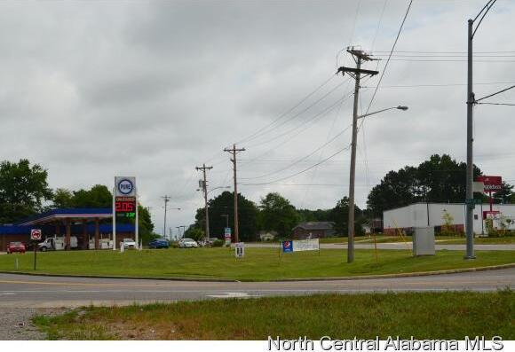 2109 S.W. Main Ave., Cullman, AL 35055 Photo 17