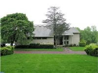 Home for sale: 4245 Post Rd., Vineland, NJ 08360