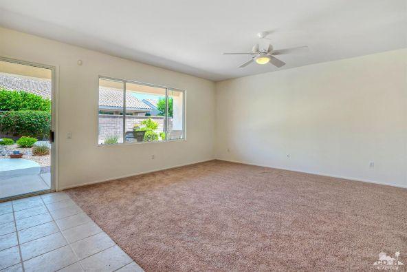 78498 Sunrise Canyon Avenue, Palm Desert, CA 92211 Photo 3