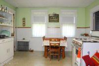 Home for sale: 101 Kado St., Wilkes-Barre, PA 18705