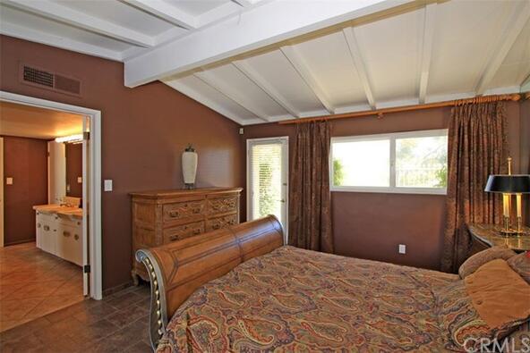 79842 Ryan Way, Bermuda Dunes, CA 92203 Photo 32