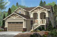 Home for sale: 212 Maple Ridge Dr., Big Bear City, CA 92314