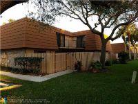 Home for sale: 11104 S.W. 15 Mnr, Davie, FL 33324