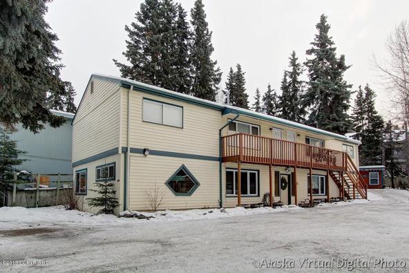 936 W. 20th Avenue, Anchorage, AK 99503 Photo 8