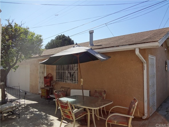 1518 W. 93rd St. W, Los Angeles, CA 90047 Photo 16