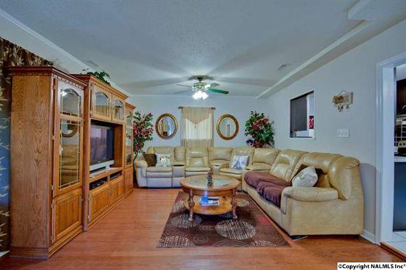 128 River Oaks Dr., Madison, AL 35758 Photo 19