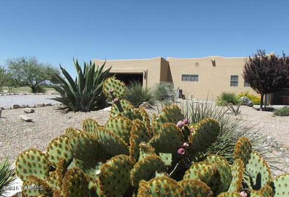 4348 N. Eagle View, Willcox, AZ 85643 Photo 46