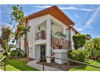 Home for sale: 4872 Independence Dr., Bradenton, FL 34210
