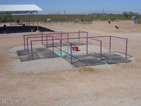11350 E. Old Vail, Tucson, AZ 85747 Photo 13