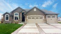 Home for sale: 3410 E. Pheasant Grove Dr., Idaho Falls, ID 83406