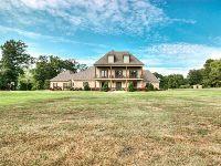 Home for sale: 1425 Hwy. 162, Benton, LA 71006