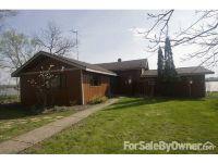 Home for sale: 8875 Mallard Ln., Wilmington, IL 60404
