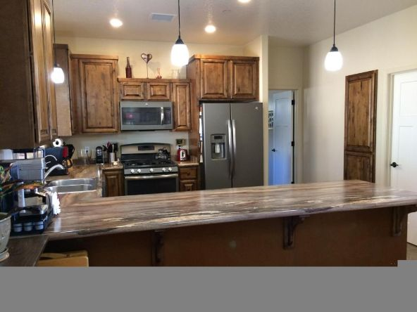 1500 Whitetail, Cottonwood, AZ 86326 Photo 8