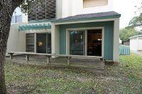 Home for sale: 2003 N. Fulton Beach Rd., Rockport, TX 78382