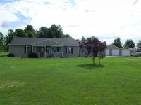Home for sale: 1025 Diana St., Mitchell, IN 47446