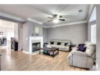 Home for sale: 113 Benfield Cir., Cartersville, GA 30121