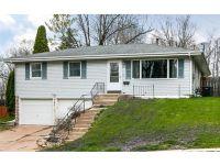 Home for sale: 4016 14th Avenue S.E., Cedar Rapids, IA 52403