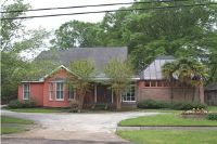 Home for sale: 109 S. Main St., Mount Olive, MS 39119