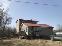 Home for sale: 1017 Naunraq St., Bethel, AK 99559