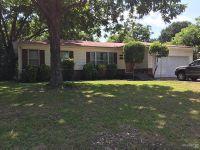 Home for sale: 3916 N. 20th, Waco, TX 76708
