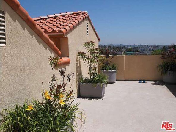 4822 Elmwood Ave., Los Angeles, CA 90004 Photo 7