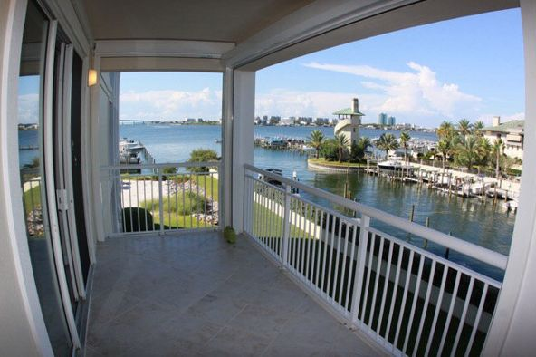 27770 Canal Rd., Orange Beach, AL 36561 Photo 9