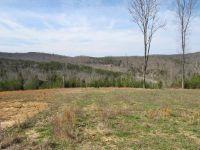 Home for sale: 102 Indian Creek Rd., Burnside, KY 42519