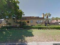 Home for sale: Masters, Orlando, FL 32819