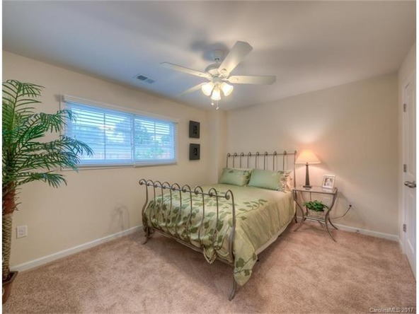 1230 Green Oaks Ln., Charlotte, NC 28205 Photo 13